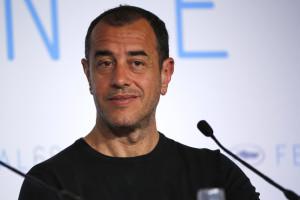 Matteo-Garrone-Press-conference-Il-racconto-dei-racconti-Tale-of-Tales-©-FDC-Thomas-Leibreich-Cannes-20151