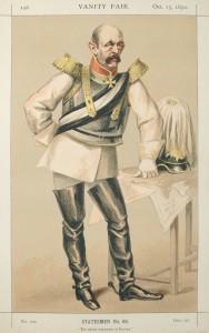 Otto_von_Bismarck,_Vanity_Fair,_1870