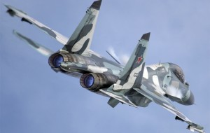 RussiaFighterSU30-639x405