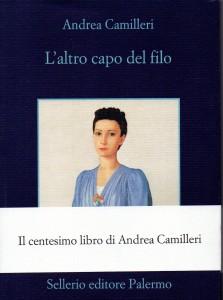 01-camilleri-centesimo-libro