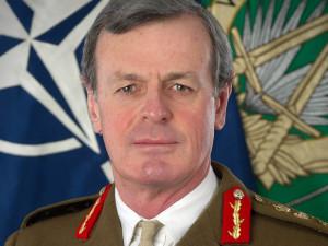 Gen.-Sir-Alexander-Richard-David-Shirreff_gallerylarge