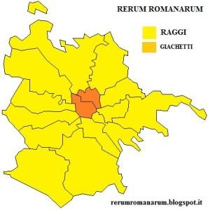 xMappa-Municipi-elezioni-2016.jpg.pagespeed.ic.aOLDznFCb5