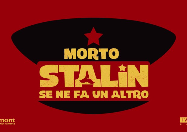 Stalin, morire a crepapelle