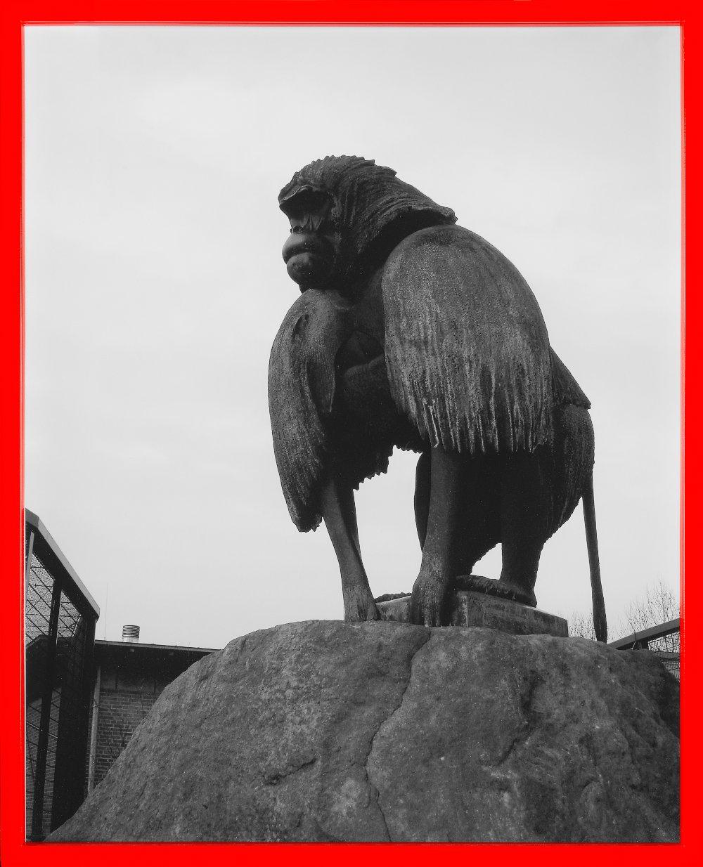 swetlana-heger-animal-farm-2007