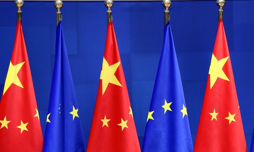 L'Europa salvi gli uiguri